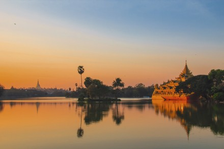 Birmanie_Yangon_Myanmar_10