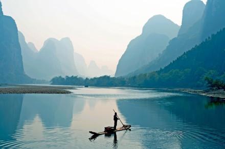 Vietnam_Hanoi_Saigon_Hi_Chi_Minh_Ville__Halong_Hue_Mekong_18