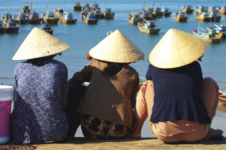 Vietnam_Hanoi_Saigon_Hi_Chi_Minh_Ville__Halong_Hue_Mekong_22