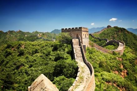 Chine_Pekin_Shangai_Hong_Kong_Xian_Canton_Grande_Muraille_04