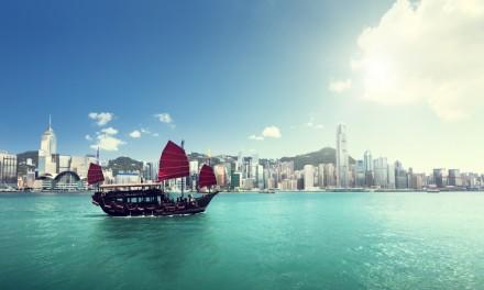 Chine_Pekin_Shangai_Hong_Kong_Xian_Canton_Grande_Muraille_05