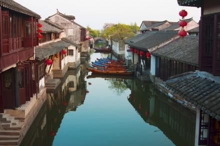 Chine_Pekin_Shangai_Hong_Kong_Xian_Canton_Grande_Muraille_09