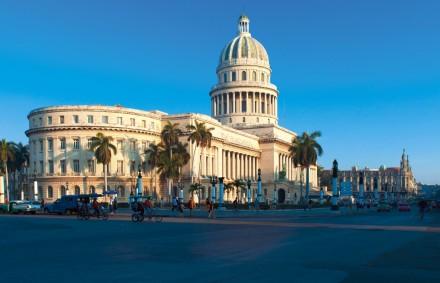 Cuba_La_Havane_Cienfuegos_Pinar_del_Rio_Varadero_04