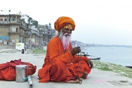 Inde_Dehli_Jodpur_Benares_Bikaner_Taj_Mahal_Udaipur_05