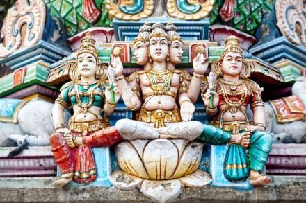 Inde_Dehli_Jodpur_Benares_Bikaner_Taj_Mahal_Udaipur_21