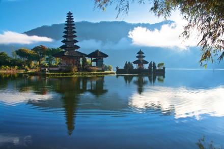 Indonesie_Jakarta_Bali_Celebes_06