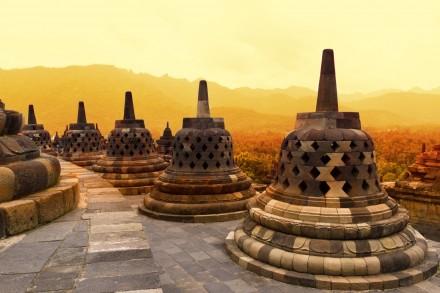 Indonesie_Jakarta_Bali_Celebes_14
