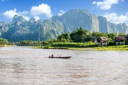 Laos_Vientiane_08