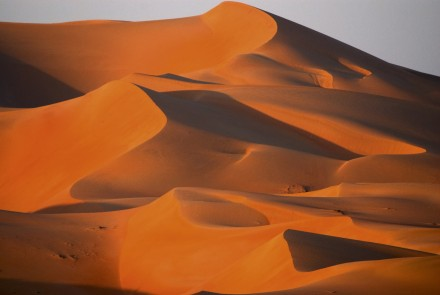 Oman_Mascat_Musandam_Nizwa_Salalah_Sur_021