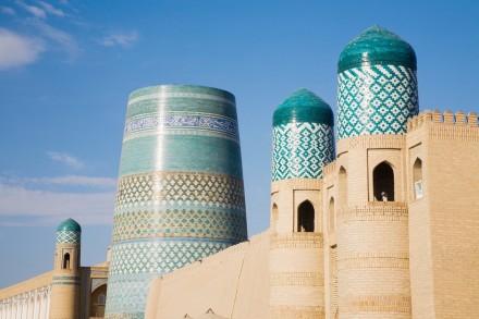 Ouzbzkistan_Taskent_Samarkand_01 (1)