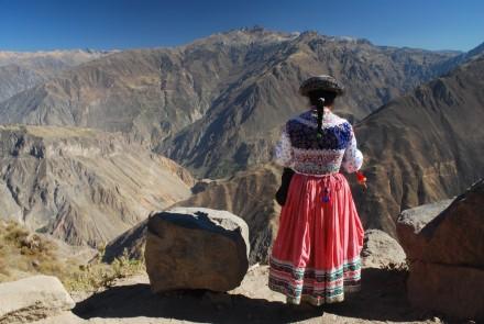 Perou_Lima_Cuzco_Arequipa_Ica_Nazca_Puno_Lac_Titicaca_Machu_Picchu09