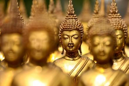 Thailande_Bangkok_Chang_Mai_Chiang_Rai_Pukhet_Ko_Samui_Pattaya_05