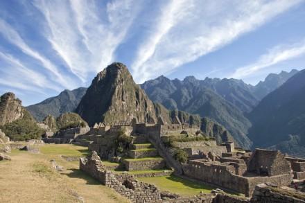 Perou_Lima_Cuzco_Arequipa_Ica_Nazca_Puno_Lac_Titicaca_Machu_Picchu13